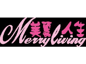 美麗人生Merryliving